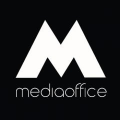 mediaoffice Werbeagentur Deggendorf, Regen, Straubing, Landshut