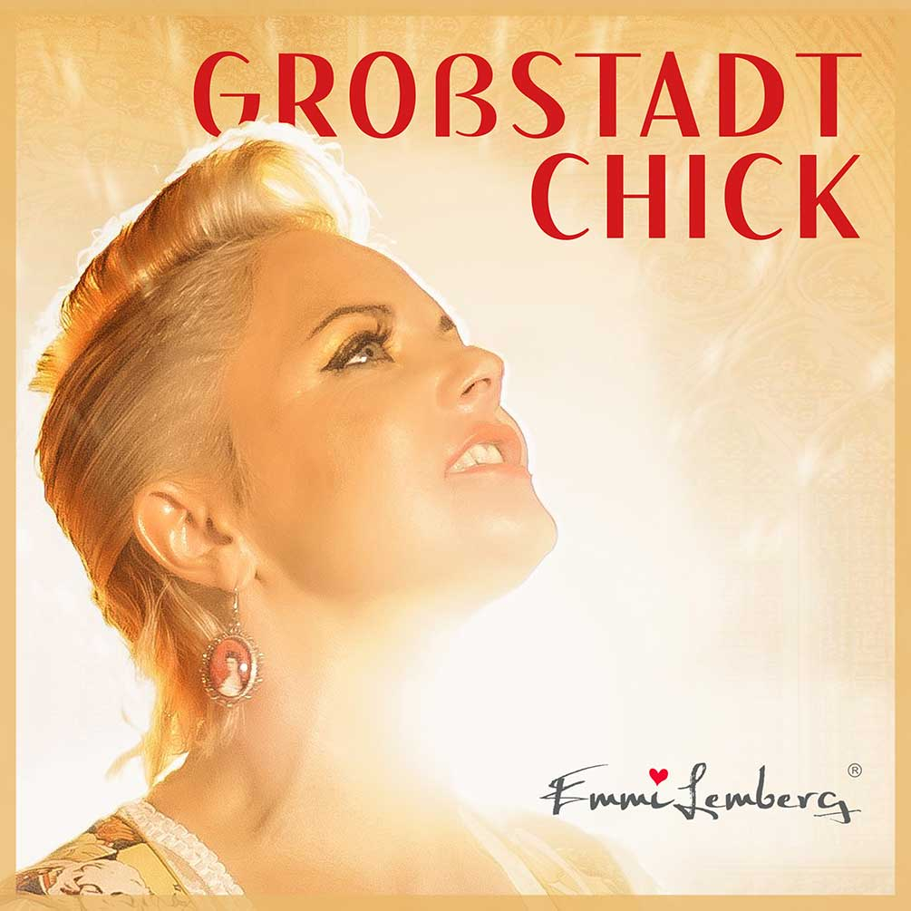 """alt=""""CD Coverdesign Emmi Lemberg"""""""