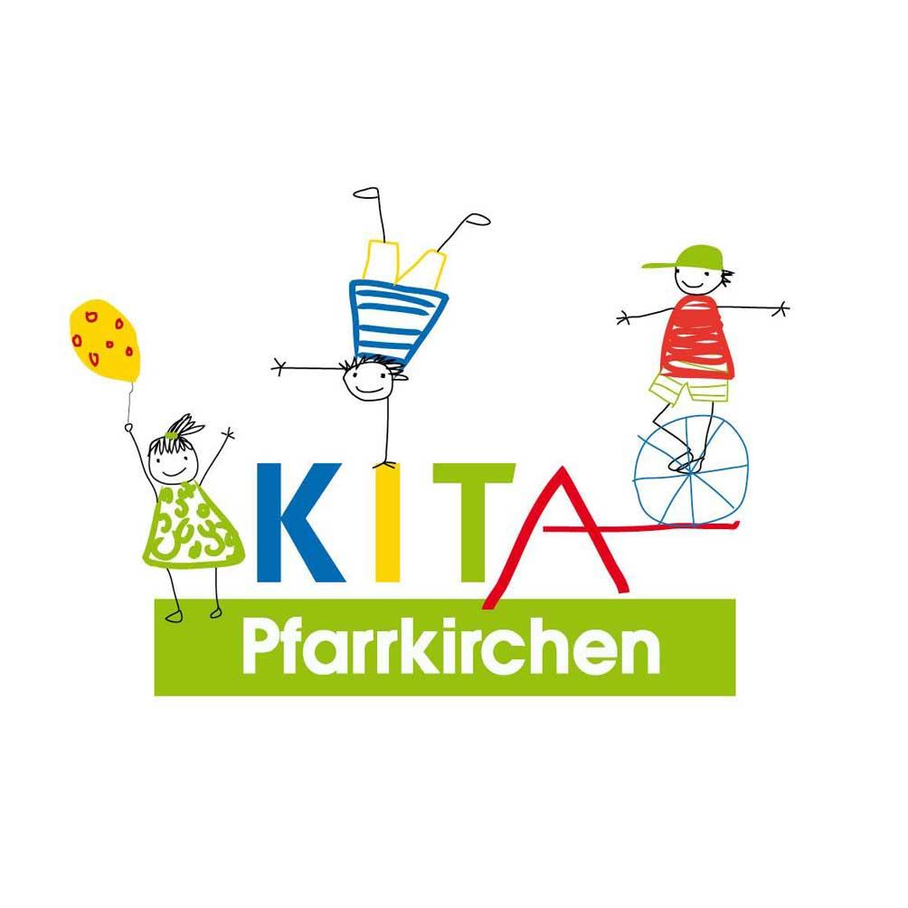 """alt=""""Markenentwicklung Kindergarten"""""""