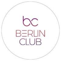 """alt=""""Visualisierung Veranstaltungen Berlin Club Neumarkt"""""""