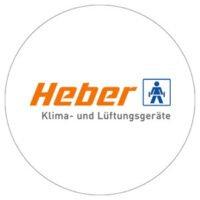 """alt=""""Ordnergestaltung und Kataloge Firma Heber GmbH Weihmörting"""""""