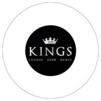"alt=""Kings Club Deggendorf Eventmarketing'"
