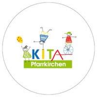"alt=""Kindergarten Kunde Logodesign"""