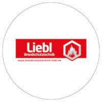 """alt=""""Logo Liebl"""""""