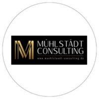 """alt=""""Logo Mühlstädt Consulting"""""""