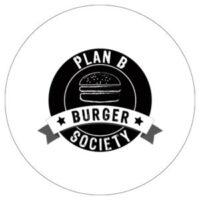 "alt=""Logo Plan B Burger Society"""