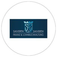 """alt=""""Logo Saiverth & Saiverth"""""""