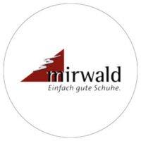 """alt=""""Logo Mirwald Schuhe"""""""