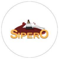 """alt=""""Logo Sipero"""""""