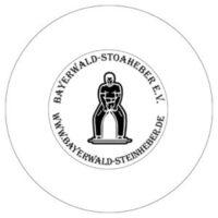 "alt=""Logo Bayerwald Stoaheber"""