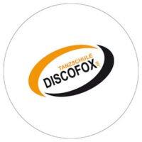 "alt=""Logo Tanzschule Discofox"""