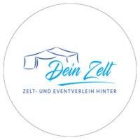 """alt=""""Logo Zeltverleih Hinter"""""""